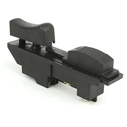 superior electric sw44 aftermarket hole hawg switch 16a 125v  superior electric sw44 aftermarket hole hawg switch 16a 125v replaces milwaukee 23 66