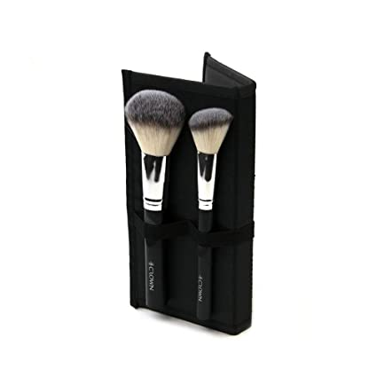 Crown Brush  product image 4