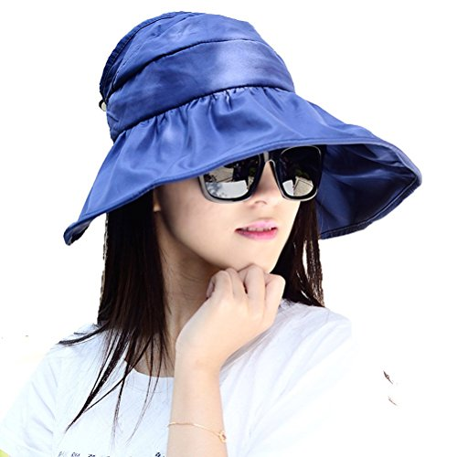 Ultraviolet Sunscreen