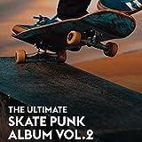 All My Fault (Album)