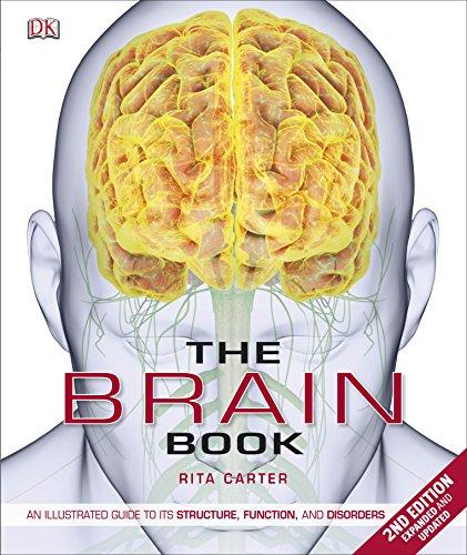 D.o.w.n.l.o.a.d The Brain Book TXT