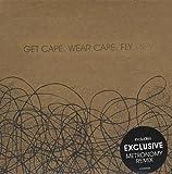 I Spy PT. 2 [Vinyl]