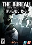 The Bureau: XCOM Declassified - Hangar 6 R&D [Download]