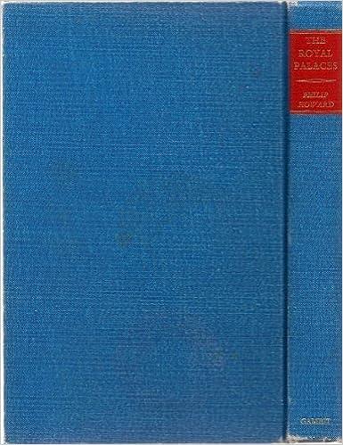 Httpsx i readalotnewdownload free books online nook clymer 51boftbqiilsx383bo1204203200g fandeluxe Image collections