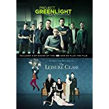 Project Greenlight: S4 / The Leisure Class by Tom Bell