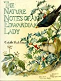Nature Notes of an Edwardian Lady (Country diary)