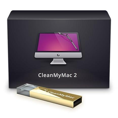 cleanmymac 2 код активации