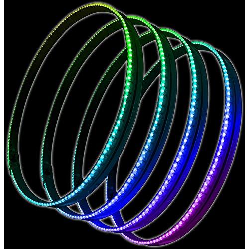 Oracle Led Lighting - 4