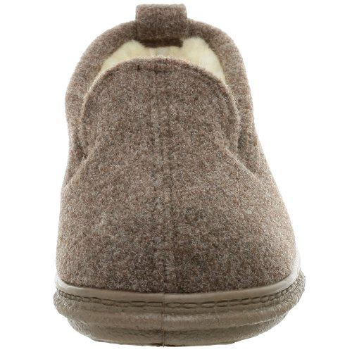 Brown Perry International Slipper Men's Slippers wz6q4xI