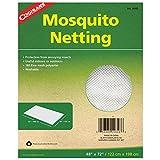 Coghlans 9648 Fine Mesh Mosquito Net