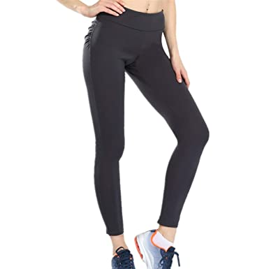 Discount Boutique Sports Running Trousers High Waist ...