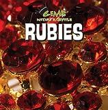 Rubies, Eric Ethan, 1433947277