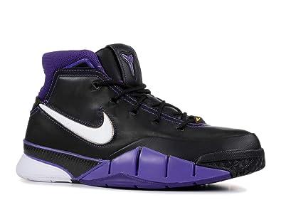 ff0a8c6e8947 Nike Men s Kobe 1 Protro