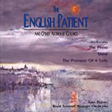 The English Patient and Other Arthouse Classics by Various (1998-10-05)