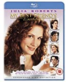 My Best Friend's Wedding [Blu-ray] [Blu-ray] (2009)