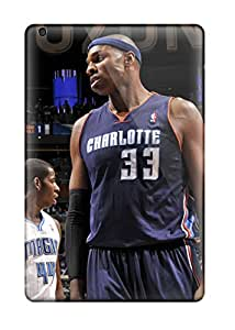 charlotte bobcats nba basketball (22) NBA Sports & Colleges colorful iPad Mini cases 4488271I113492675