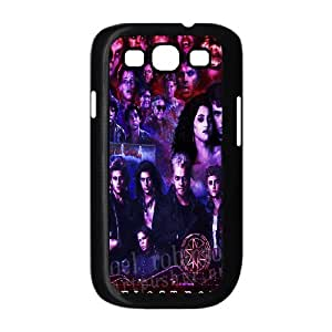 Samsung Galaxy S3 I9300 Phone Case Hakuna Matata Gc4258
