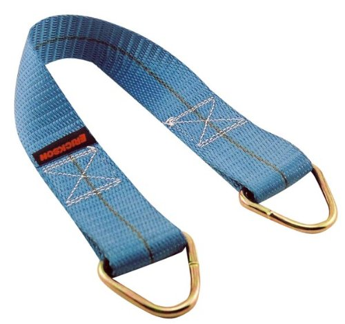 Erickson 58506 Blue 2