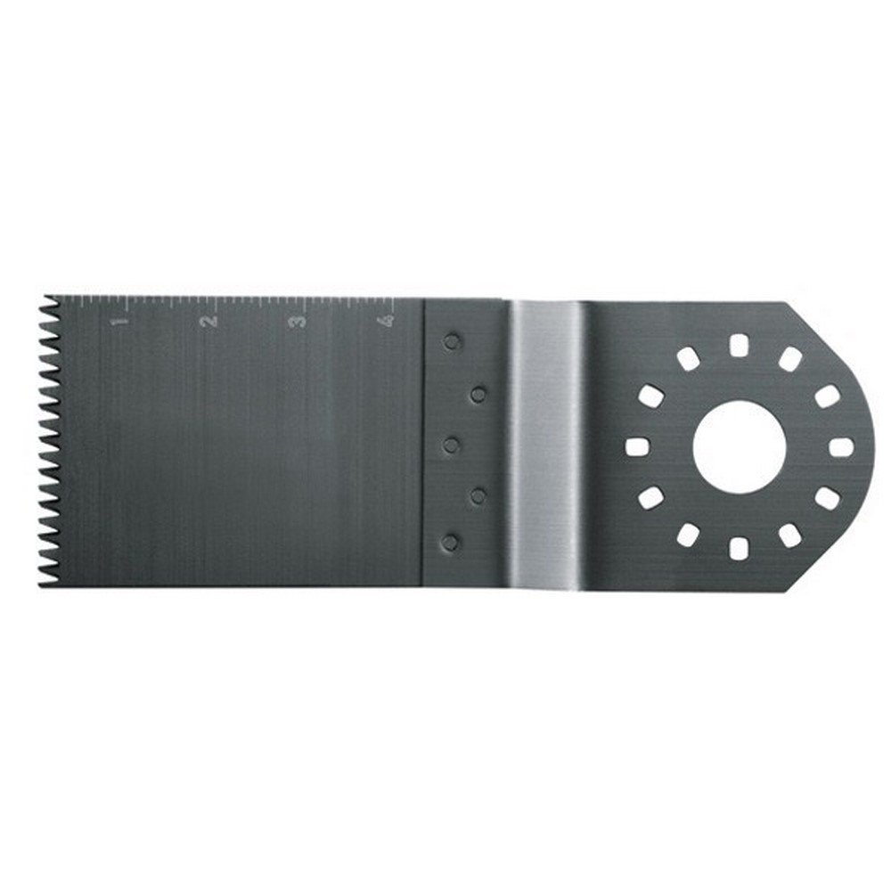 Makita A-95277 1-1/4 Inch Plunge Cutting Saw Blade