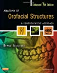 Anatomy of Orofacial Structures - Enh...