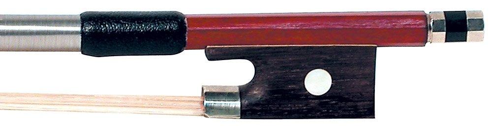 Anton Breton AB-100 Student Violin Bow - 1/16 Size Saga Musical Instruments AB-100 1/16