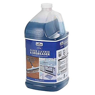 ProForce - Member's Mark Commercial Floor Cleaner & Degreaser - 1 gal (6)