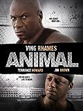 NEW Animal (DVD)