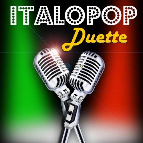 Italopop