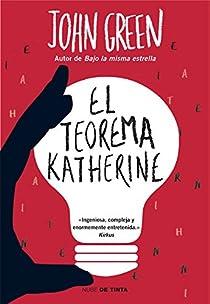 El teorema Katherine par Green