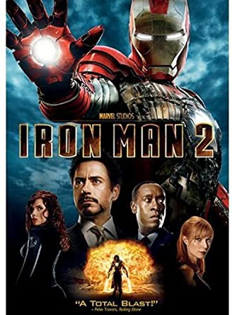 Image result for iron man2\