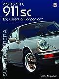 Porsche 911sc, Adrian Streather, 184584002X