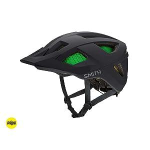 Smith Optics Session MIPS Adult MTB Cycling Helmet