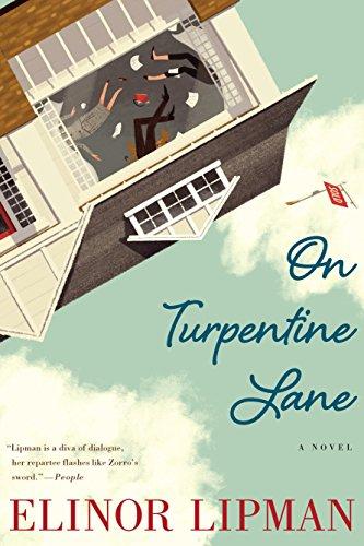 on-turpentine-lane
