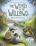 Usborne Illustrated Originals: Wind in the Willows