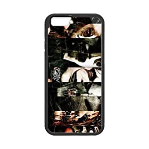 Generic Case Slipknot For iPhone 6 4.7 Inch Q2A2228274