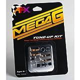 AFX Mega-G Tune Up Kit with Long & Short Pick Up