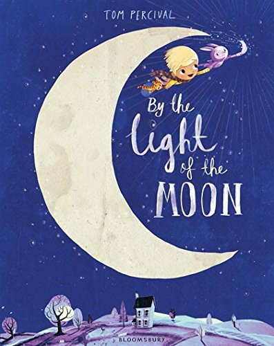 Download By the Light of the Moon ebook