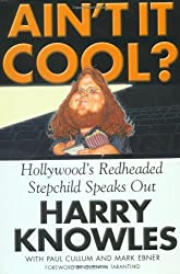 Ain't It Cool?: Hollywood's Redheaded Stepchild Speaks Out