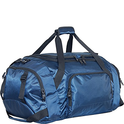 netpack-19-casual-use-gear-bag-navy