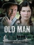 William Faulkner s Old Man