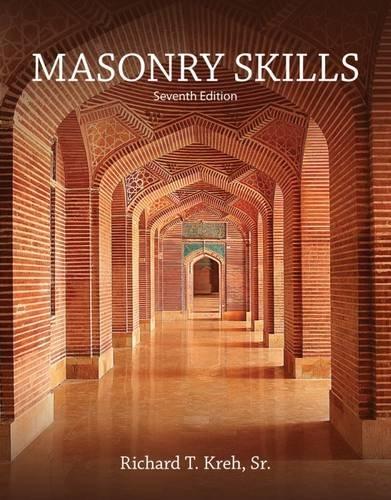 masonry-skills