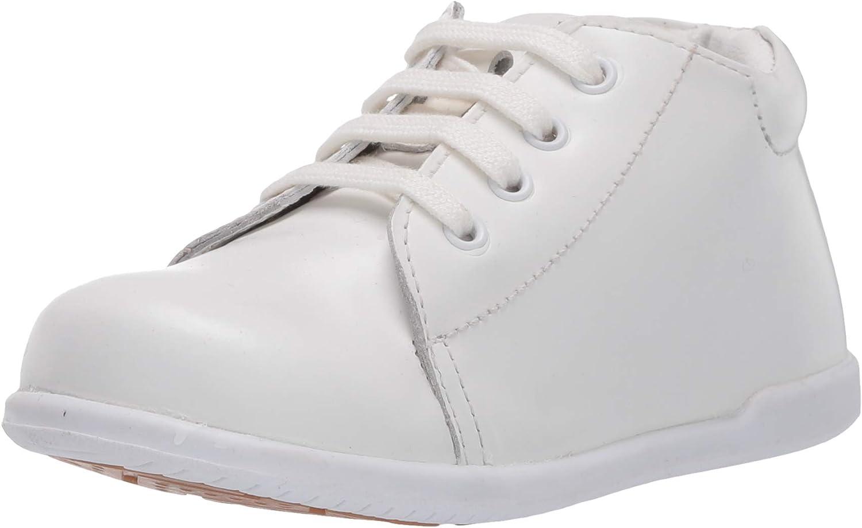 Josmo Kids' Samuel First Walker Shoe