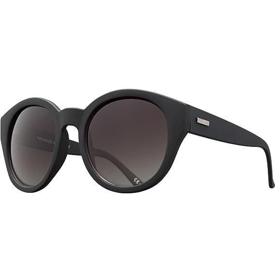 Mink Pink Paparazzi - Gafas de sol para mujer - MNP1108000 22b09db74886