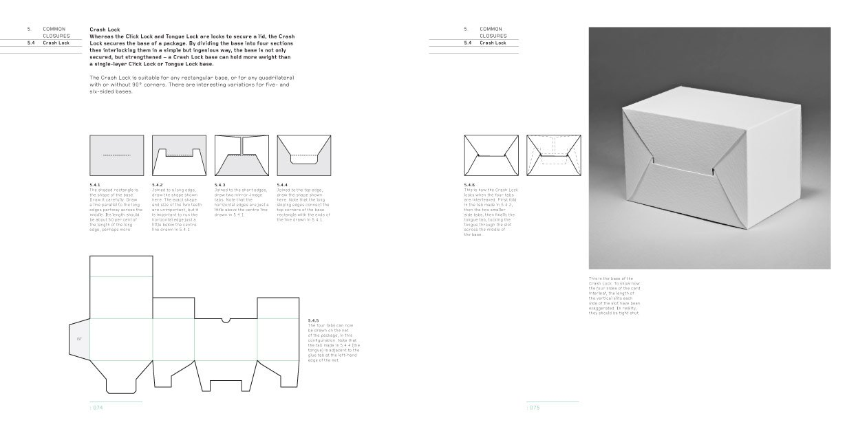 Structural packaging design your own boxes and 3d forms paul structural packaging design your own boxes and 3d forms paul jackson 8601200840315 amazon books fandeluxe Choice Image