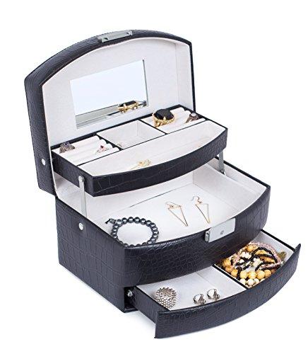 Jewelry Display Units - 3