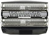 Cheap Braun Series 7 70B Replacement Foil and Cutter, Black