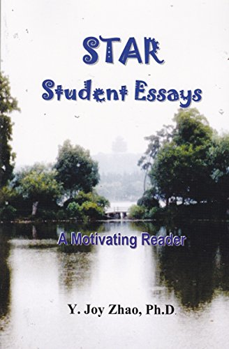 Star Student Essays: A Motivating ()