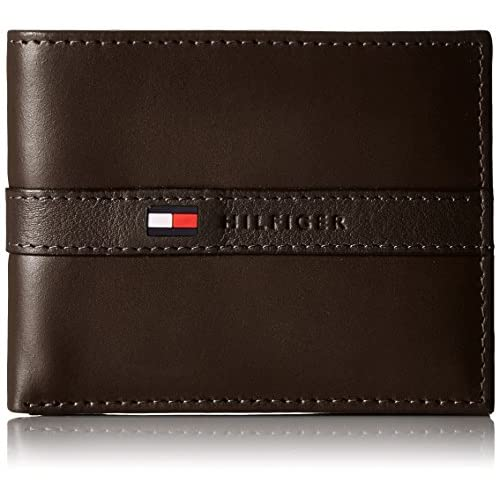 Tommy Hilfiger Men's Thin...
