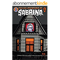 Chilling Adventures of Sabrina #1 (English Edition)