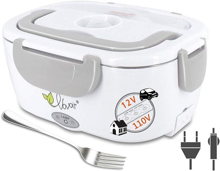 Top 10 Electric Car Food Warmer 12V